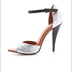 Rebecca Minkoff Ellie heels